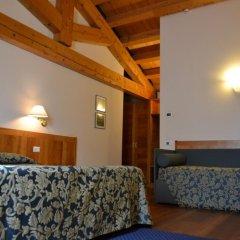 Отель Due Torri Tempesta Италия, Ноале - отзывы, цены и фото номеров - забронировать отель Due Torri Tempesta онлайн комната для гостей фото 4