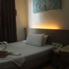 Отель Gran Prix Hotel Pasay Филиппины, Пасай - отзывы, цены и фото номеров - забронировать отель Gran Prix Hotel Pasay онлайн комната для гостей фото 3