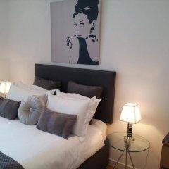 Отель Herald Apartment Великобритания, Глазго - отзывы, цены и фото номеров - забронировать отель Herald Apartment онлайн фото 6