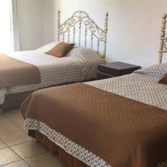 Отель Real de Creel Мексика, Креэль - отзывы, цены и фото номеров - забронировать отель Real de Creel онлайн спа