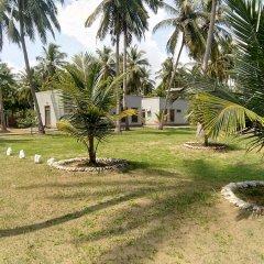 Отель Aqua Front Yala Resort фото 5