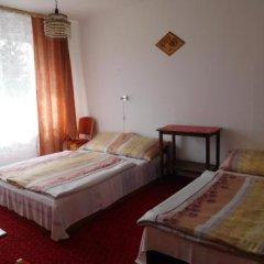 Отель Leander Vendégház Венгрия, Силвашварад - отзывы, цены и фото номеров - забронировать отель Leander Vendégház онлайн комната для гостей фото 3