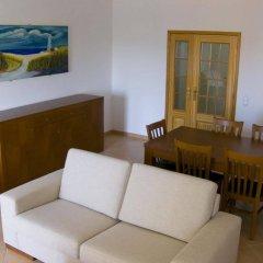 Отель Green Villas комната для гостей фото 2