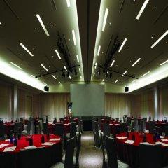 Отель Hard Rock Hotel Penang Малайзия, Пенанг - отзывы, цены и фото номеров - забронировать отель Hard Rock Hotel Penang онлайн помещение для мероприятий