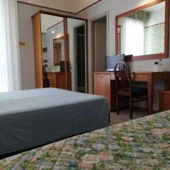 De France Hotel Римини удобства в номере