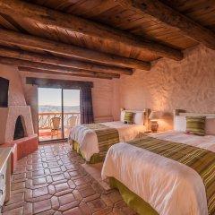 Hotel Mirador комната для гостей