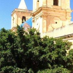Отель Valletta Boutique Guest House Валетта