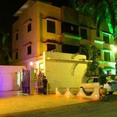 Hotel Sai Regency in Silvassa, India from 51$, photos, reviews - zenhotels.com photo 7