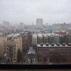 Отель Harlem YMCA США, Нью-Йорк - 2 отзыва об отеле, цены и фото номеров - забронировать отель Harlem YMCA онлайн городской автобус