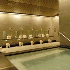 Hotel East 21 Tokyo спа фото 2