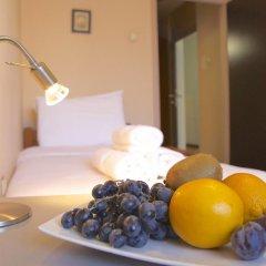 Hotel Srbija в номере фото 2