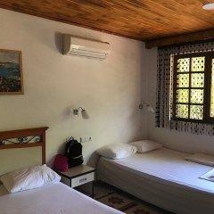 Отель Arya Holiday Houses фото 5