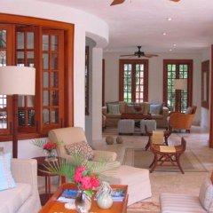 Отель Tortuga Bay Доминикана, Пунта Кана - отзывы, цены и фото номеров - забронировать отель Tortuga Bay онлайн комната для гостей фото 2