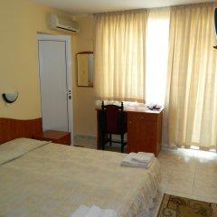 Hotel Andreev удобства в номере