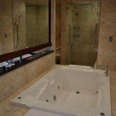 Отель Crowne Plaza San Jose Corobici спа