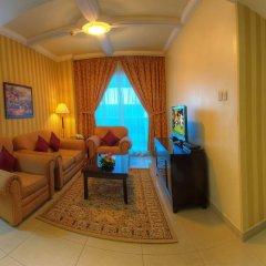 Asfar Hotel Apartments комната для гостей фото 5