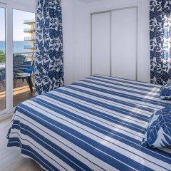 Hotel Tahiti Playa комната для гостей фото 6