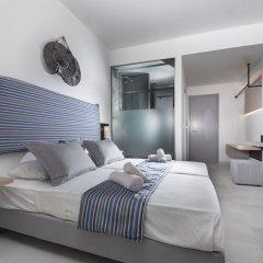 Lymberia Hotel - All-Inclusive комната для гостей фото 4