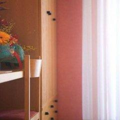 Hotel Junior Римини интерьер отеля фото 2