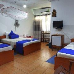 Отель Saji-Sami Шри-Ланка, Анурадхапура - отзывы, цены и фото номеров - забронировать отель Saji-Sami онлайн детские мероприятия