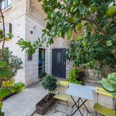 Bat Galim Boutique Hotel Израиль, Хайфа - 3 отзыва об отеле, цены и фото номеров - забронировать отель Bat Galim Boutique Hotel онлайн фото 15
