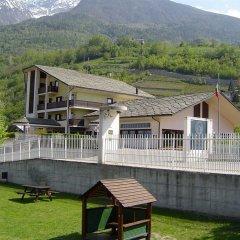 Отель Miage Италия, Шарвансо - отзывы, цены и фото номеров - забронировать отель Miage онлайн фото 9
