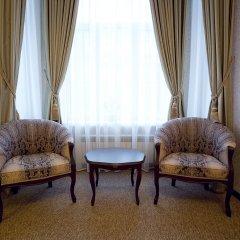 Мини-отель Васильевский двор Санкт-Петербург удобства в номере фото 5