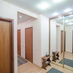 Апартаменты Dorogomilovskaya 9 Apartment интерьер отеля
