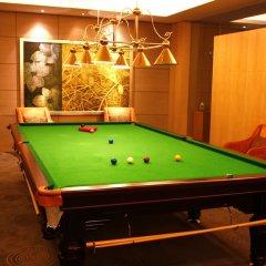 Отель Wyndham Grand Plaza Royale Oriental Shanghai Китай, Шанхай - отзывы, цены и фото номеров - забронировать отель Wyndham Grand Plaza Royale Oriental Shanghai онлайн детские мероприятия