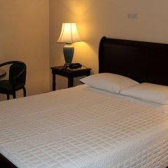 Отель Harmon Loop Hotel Гуам, Дедедо - отзывы, цены и фото номеров - забронировать отель Harmon Loop Hotel онлайн комната для гостей фото 4