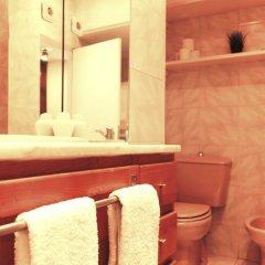 Апартаменты Douro Apartments - Ribeira спа