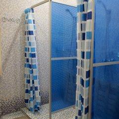 Гостиница Vaskin Dom в Санкт-Петербурге 6 отзывов об отеле, цены и фото номеров - забронировать гостиницу Vaskin Dom онлайн Санкт-Петербург ванная