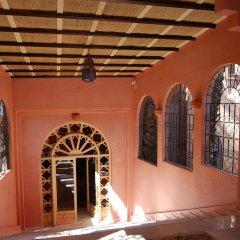 Отель Kasbah Sirocco Марокко, Загора - отзывы, цены и фото номеров - забронировать отель Kasbah Sirocco онлайн развлечения