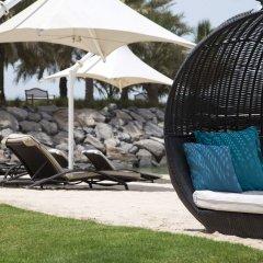Traders Hotel Qaryat Al Beri Abu Dhabi, by Shangri-la детские мероприятия фото 2