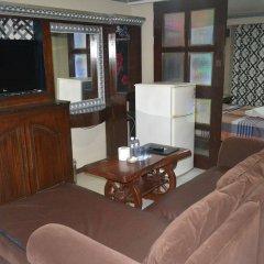 Отель California Филиппины, Пампанга - отзывы, цены и фото номеров - забронировать отель California онлайн