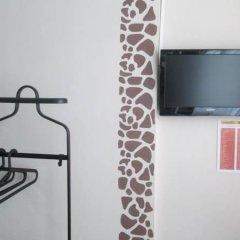 Гостиница Африка в Уфе - забронировать гостиницу Африка, цены и фото номеров Уфа фото 2