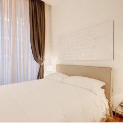 Отель Opera Dreams комната для гостей фото 5