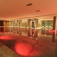 Отель Harry´s Garden Италия, Абано-Терме - отзывы, цены и фото номеров - забронировать отель Harry´s Garden онлайн помещение для мероприятий
