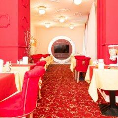 Отель Odeon Австрия, Вена - отзывы, цены и фото номеров - забронировать отель Odeon онлайн питание фото 2