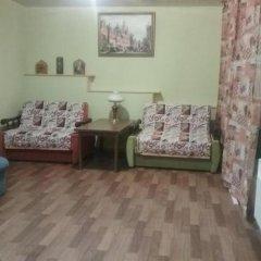 Гостиница Hostel Avaliani Street Украина, Запорожье - отзывы, цены и фото номеров - забронировать гостиницу Hostel Avaliani Street онлайн комната для гостей фото 5