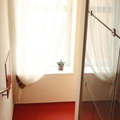 Отель Adria Чехия, Карловы Вары - 6 отзывов об отеле, цены и фото номеров - забронировать отель Adria онлайн удобства в номере