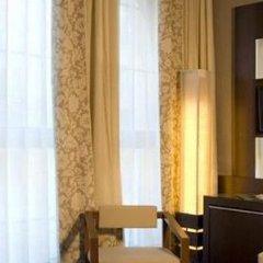 Hotel Barcelona Colonial фото 10