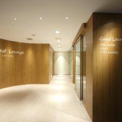 Отель PJ Myeongdong Южная Корея, Сеул - отзывы, цены и фото номеров - забронировать отель PJ Myeongdong онлайн спа