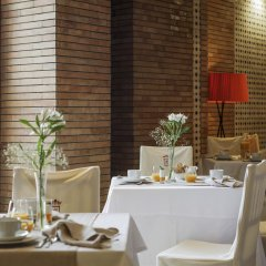 Отель Fernando III Испания, Севилья - отзывы, цены и фото номеров - забронировать отель Fernando III онлайн питание
