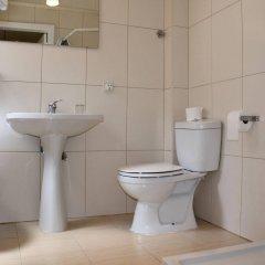 Hotel Poveira ванная