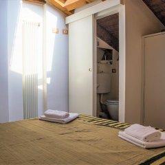 Отель Ponte Vetero 11 Apartment Италия, Милан - отзывы, цены и фото номеров - забронировать отель Ponte Vetero 11 Apartment онлайн удобства в номере
