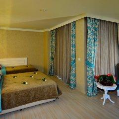 Adenya Hotel & Resort Турция, Аланья - отзывы, цены и фото номеров - забронировать отель Adenya Hotel & Resort - All Inclusive онлайн спа фото 2