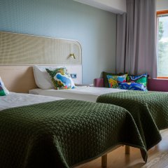 Отель Hanasaari Финляндия, Эспоо - 1 отзыв об отеле, цены и фото номеров - забронировать отель Hanasaari онлайн детские мероприятия фото 2