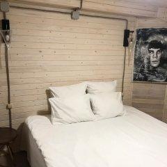 Гостиница Otokomae в Москве отзывы, цены и фото номеров - забронировать гостиницу Otokomae онлайн Москва комната для гостей фото 4