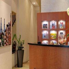 Отель Callas Am Dom Hotel Германия, Кёльн - 11 отзывов об отеле, цены и фото номеров - забронировать отель Callas Am Dom Hotel онлайн спа